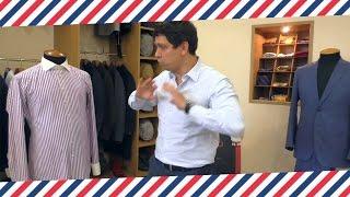 видео Футболки-поло - женские и мужские с длинным и коротким рукавом, с чем носить рубашку, фото и цена