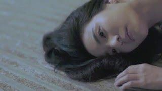 独自の美を追求するシンガーRay Yamadaの3rdAlbum 【MONOLOGUE】2月17日...