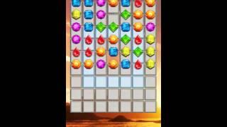 Crush Jewel: Diamond Saga : Best Upcoming Games 2016