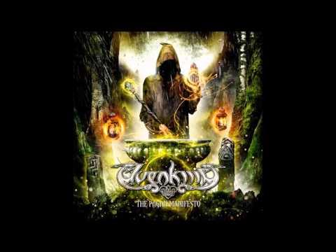 Elvenking - The Druid Ritual Of Oak