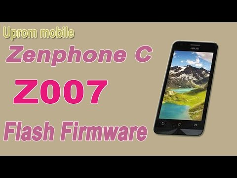 flash-firmware-asus-zenphone-c-z007-with-asus-flash-tool-ver-1.0.0.1.1-ok
