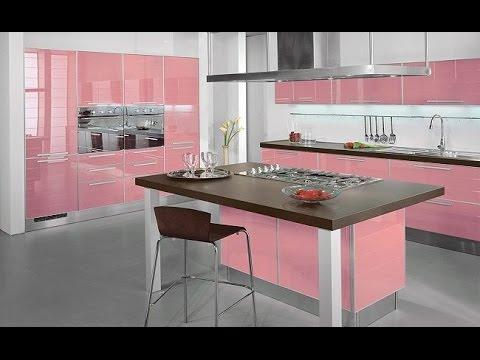 20 best kitchens for Amr helmy kitchen designs