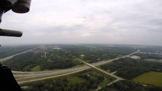 Video Huey Ride at the Dayton Air Show GoPro video download MP3, 3GP, MP4, WEBM, AVI, FLV Juni 2018