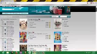 How To Watch Movies Online For Free  Movie2k