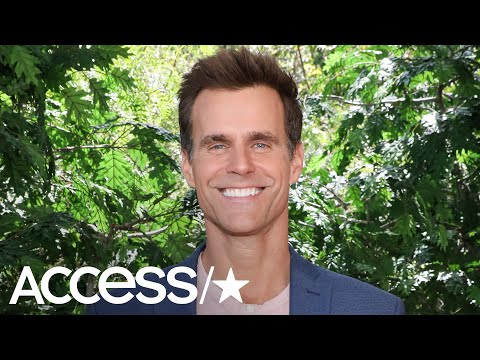 The Morning Rush - Prayers are requested for this Hallmark Channel host