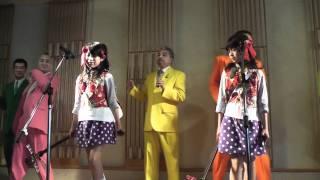 日本音楽豆知識013 日本音楽の教授法は,家庭的である。これに対し,西洋...