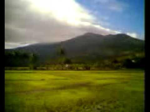 travel to bagak, bataan city
