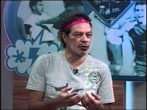 """Download Kajuru entrevista o Dr. Sócrates no """"Kajuru sem controle"""""""