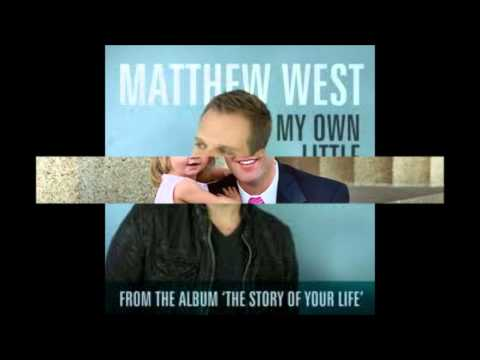 matthew west safe and sound