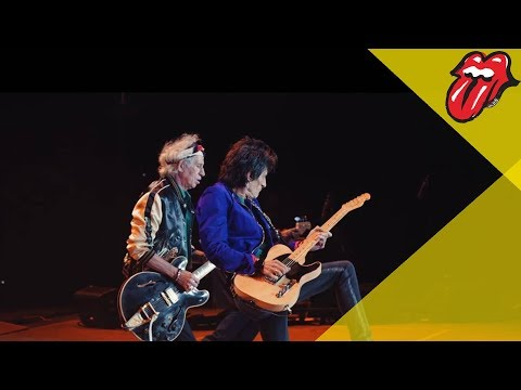 The Rolling Stones - Havana Moon - It