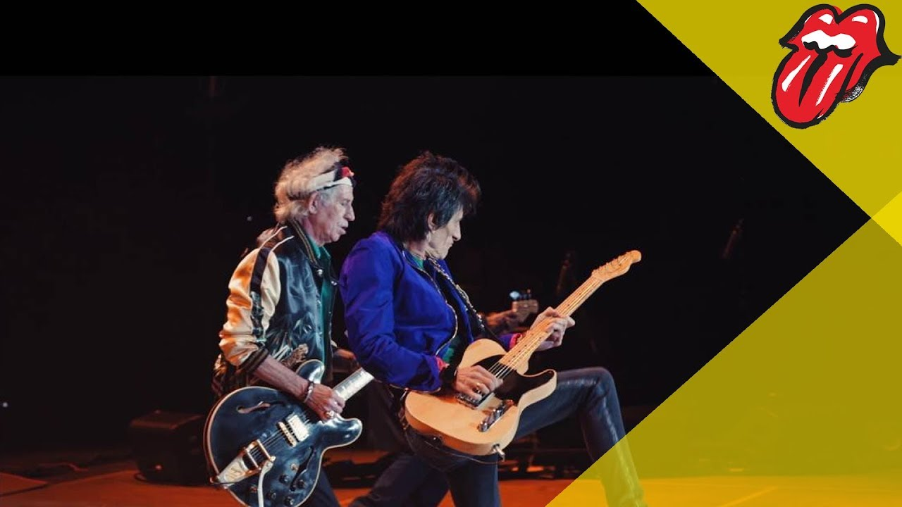 the-rolling-stones-havana-moon-its-only-rock-n-roll-but-i-like-it-the-rolling-stones
