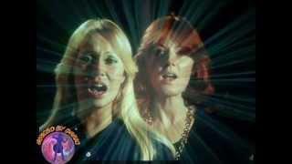 Abba - Gimme Gimme Gimme (karaoke - fair use)