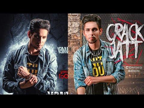 Crack Jatt   Kambi Rajpuria   New Song Review   COOL TADKA