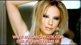 EMILIQ-OSMELQWAM SE 2011 CDRiP