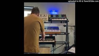 R.I.P. SCREW - Travis Scott (Mike Dean Remix)