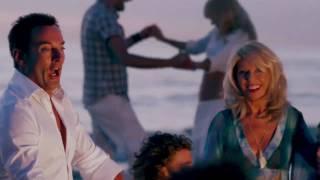 Gerard Joling en Bonnie st Claire - Morgen Wordt Alles Anders [Officiële Videoclip]
