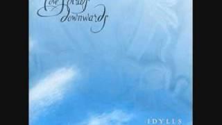 Love Spirals Downwards - Eudaimonia