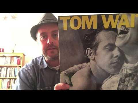 Vinyl Finds # 18:  Oxfam Mega-Haul part 2.