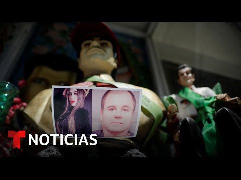 Noticias Telemundo 6:30 pm, 10 de junio de 2021   Noticias Telemundo