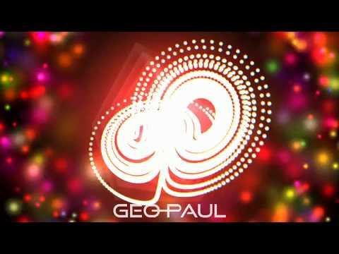 Aadu Pambe (Geo Paul Remix)