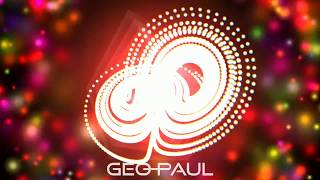 Aadu Pambe (Geo Paul Remix)