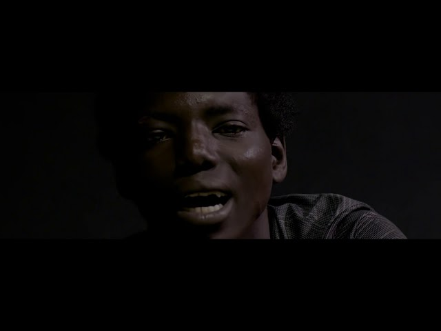 Ti Mario - Kisa Nap Fè ak Peyi A? ft Roody Roodboy - Fernando  [FULL HD]