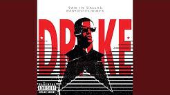 Download Drake 9am in Dallas mp3 free and mp4