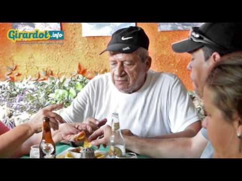 Ney Sea Food - Girardot lo tiene Todo