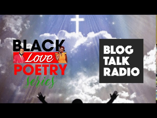 Come see why Pick-A-Poet Showcase is #1 at Black Love Poetry