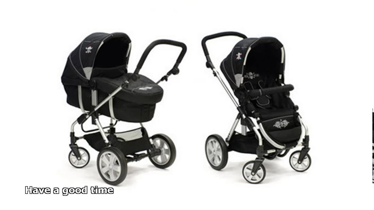cute baby strollers | Baby Stroller Philippines