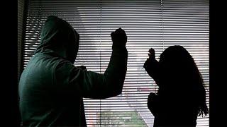 Hombre atacó con machete a su pareja y se autolesionó para ir al mismo hospital  | Noticias Caracol