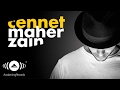 Maher Zain Cennet Turkish Türkçe Official Lyrics