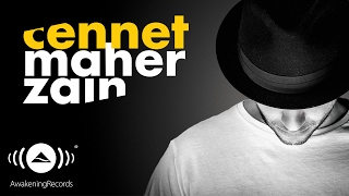 Maher Zain - Cennet (Turkish-Türkçe) | Official Lyrics