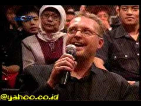 DueL MAhaKArYA oMAr PAShA PArT 2 (ArmSTRonGPrODuct uPLOAdeD)