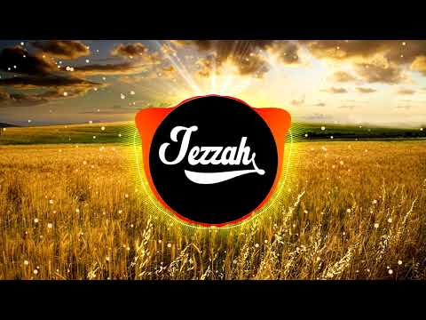 Maroon 5 & Cardi B - Girls like you (Jezzah & Howie Bootleg)
