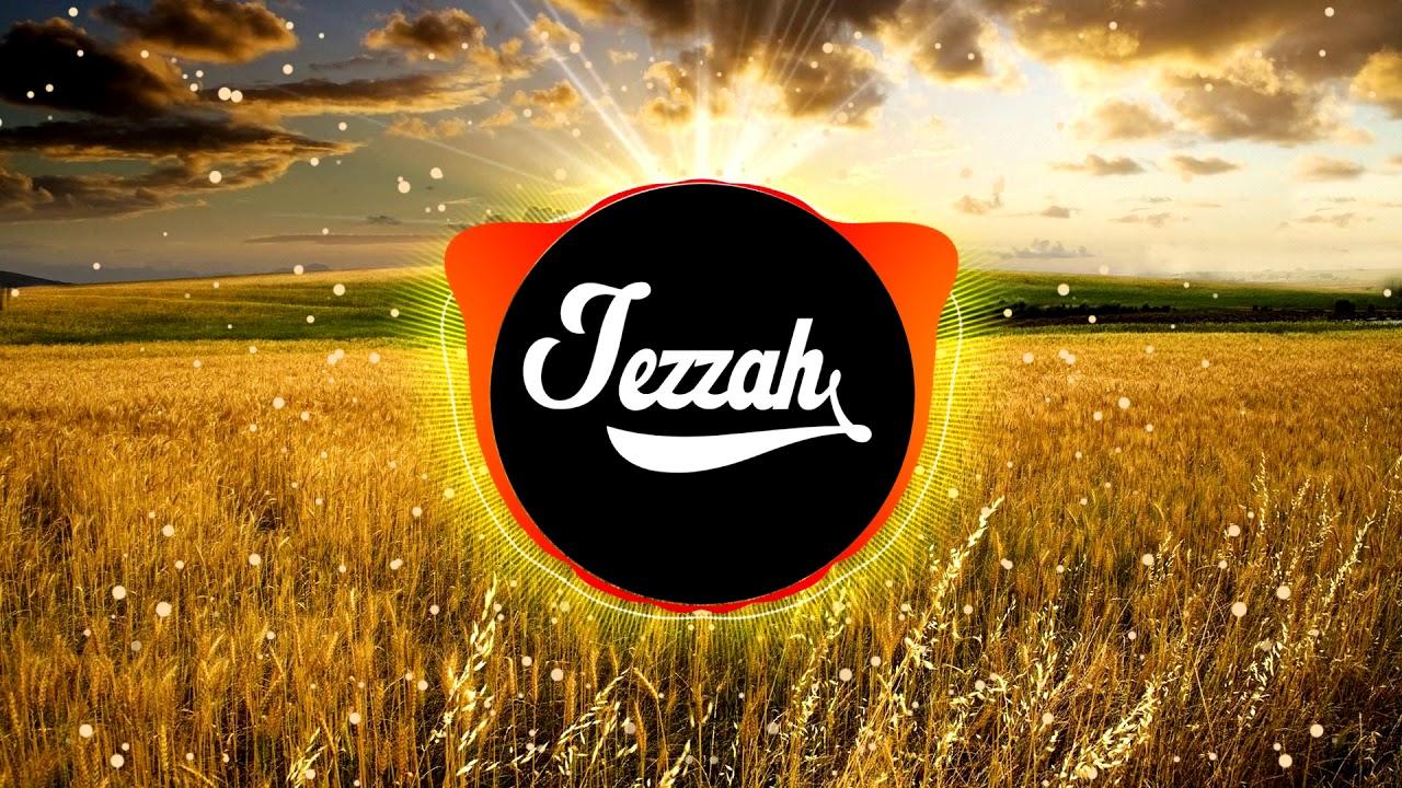 Jezzah