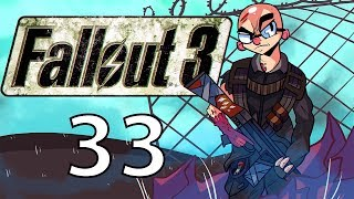 Northernlion Plays - Fallout 3 - Episode 33