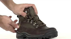 add1811bac Popular The Timberland Company & Hiking videos - YouTube