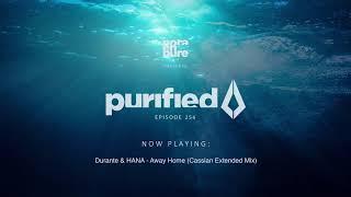 Nora En Pure - Purified Radio Episode 256