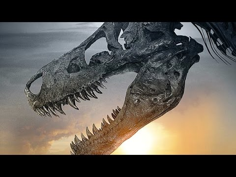 DINOSAUR 13, Documentary (Clips and Trailer) with Todd Douglas Miller