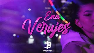 Ena - Verujes (Official Video)