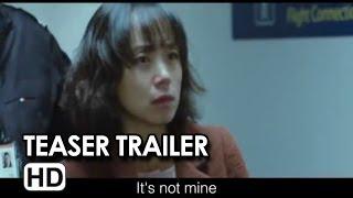 Way Back Home (집으로 가는 길) Official Teaser Trailer 2013 [HD]