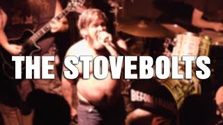 "The Stovebolts @ Saturn Bar ""Fullshow"""