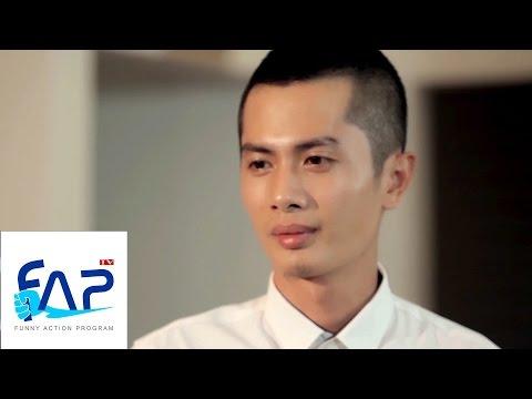 Phía Sau Một Cô Gái - Soobin Hoàng Sơn | MV Fanmade - FAPtv