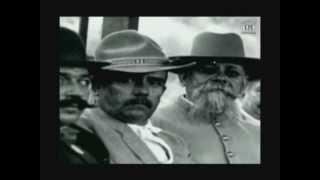 Documental Venustiano Carranza
