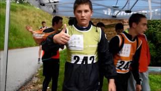 Défis Nature scolaires 2016 - Lac de Champos