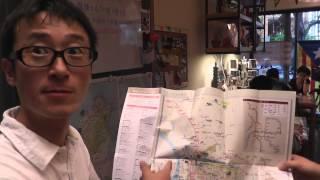 吉田浩明中国語への挑戦.