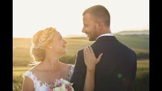 Anett & Ádám - Wedding 2020.08.15