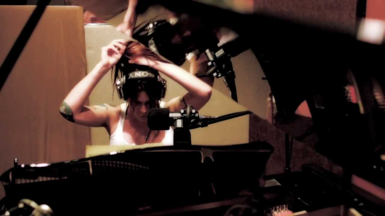 Beth Hart Better Man Official Music Video 2012 Youtube