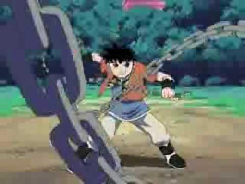 beet vs beltorze w/ sasuke theme